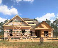 Home for sale: 108 Chicory Ct., Leesburg, GA 31763