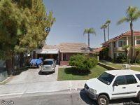 Home for sale: Comba, Mission Viejo, CA 92692