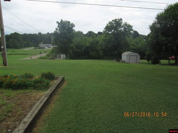 14 Spring Lake Dr., Mountain Home, AR 72653 Photo 13