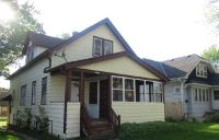 Home for sale: 4535 N. 39th St., Milwaukee, WI 53209
