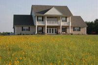 Home for sale: 2412 N.E. Sr 6, Madison, FL 32340