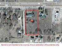 Home for sale: 1001 E. Hwy. 9, Seminole, OK 74868