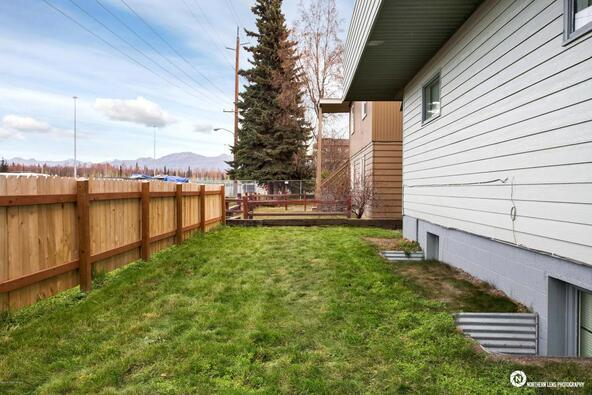 5208 Taku Dr., Anchorage, AK 99508 Photo 19