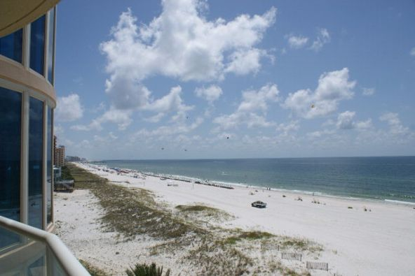 25040 Perdido Beach Blvd., Orange Beach, AL 36561 Photo 18