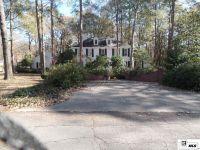 Home for sale: 501 Tulane Avenue, Bastrop, LA 71220