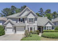 Home for sale: 1015 Mckendree Park Ln., Lawrenceville, GA 30043