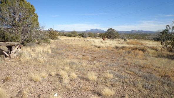 211 Juniperwood Rnch Un 3 Lot 211, Ash Fork, AZ 86320 Photo 5