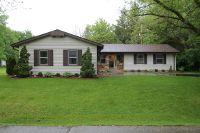 Home for sale: 24922 Minnetonka Dr., Kansasville, WI 53139
