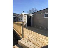 Home for sale: 30 Balsam Ln., Attleboro, MA 02703