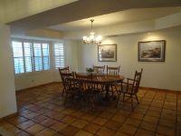 Home for sale: 8550 E. Pepper Tree Lane, Scottsdale, AZ 85250
