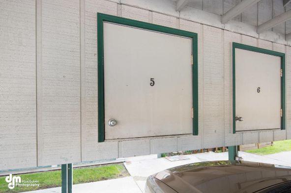 7045 Weimer Rd., Anchorage, AK 99502 Photo 20