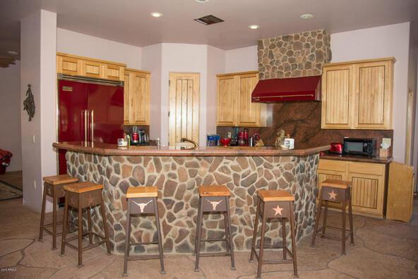 41587 N. Coyote Rd., San Tan Valley, AZ 85140 Photo 14