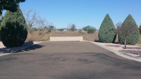 1072 N. State Route 89, Chino Valley, AZ 86323 Photo 63