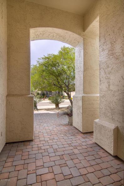 7239 E. Tailfeather Dr., Scottsdale, AZ 85255 Photo 14