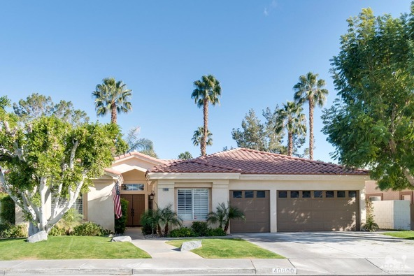 40600 Via Fonda, Palm Desert, CA 92260 Photo 2
