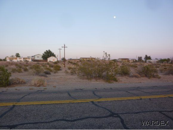 12556/54 S. Oatman Hwy., Topock, AZ 86436 Photo 1
