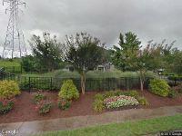 Home for sale: Madison Green, Gastonia, NC 28054