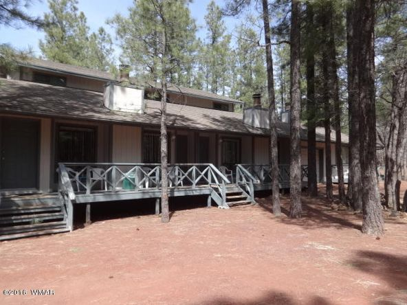 6126 Buck Springs Rd., Pinetop, AZ 85935 Photo 123