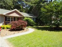 Home for sale: 21 Faye Dr., Smithfield, VA 23430