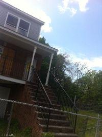 Home for sale: 127 19th Ave., Irvington, NJ 07111