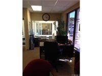 Home for sale: 16 Main St., Seal Beach, CA 90740