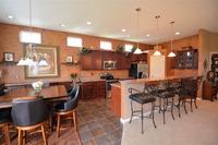 Home for sale: 2311 Paragon Mill Dr., Burlington, KY 41005