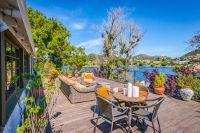Home for sale: 160 Lower Lake Rd., Lake Sherwood, CA 91361