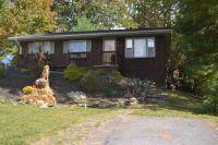 Home for sale: 814 Park, Princeton, WV 24740