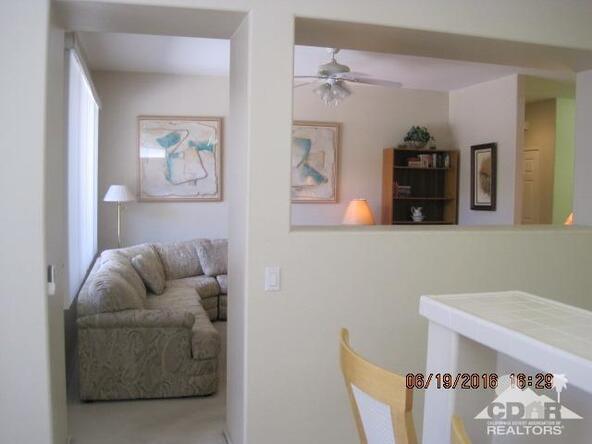 78314 Brookhaven Ln., Palm Desert, CA 92211 Photo 96