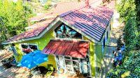 Home for sale: 98b Quality Hill, Bisbee, AZ 85603