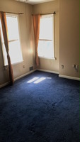 Home for sale: 717 Mulberry St., Trenton, NJ 08638