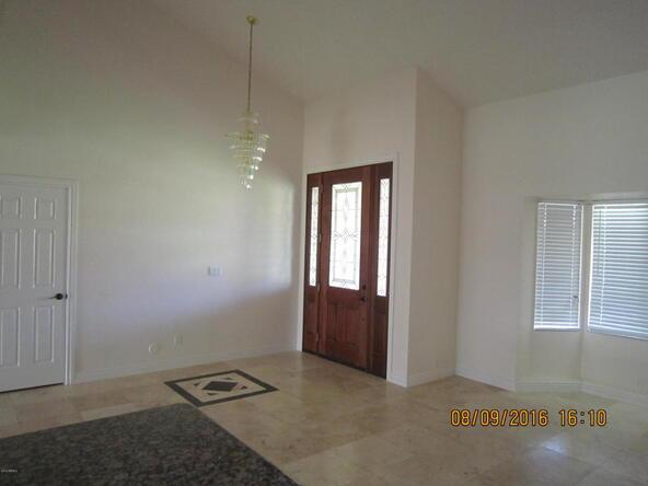 8435 W. Via Montoya Dr., Peoria, AZ 85383 Photo 3