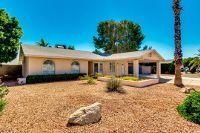 Home for sale: 2017 W. Village Dr., Phoenix, AZ 85023