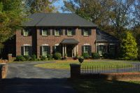 Home for sale: 1619 Fairway Dr., Reidsville, NC 27320