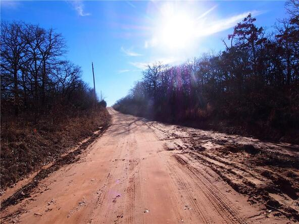 Fulkerson Rd., Noble, OK 73068 Photo 5