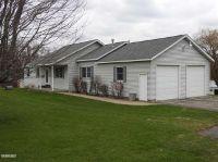Home for sale: 2632 E. Read, Elizabeth, IL 61028