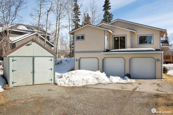 11321 Polar Dr., Anchorage, AK 99516 Photo 2