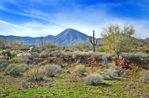 14340 E. Desert Tortoise Trail, Fountain Hills, AZ 85268 Photo 1