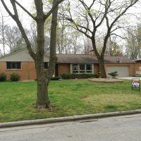 Home for sale: 4509 Bond, Midland, MI 48640