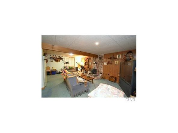 3904 Mauch Chunk Rd., Whitehall, PA 18052 Photo 69