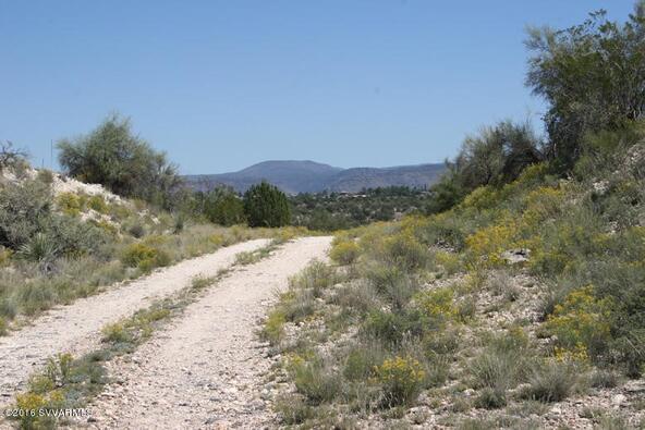 3550 Weaver Pass, Rimrock, AZ 86335 Photo 15