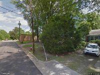 Home for sale: Boundary # 167l Blvd., Rotonda West, FL 33947
