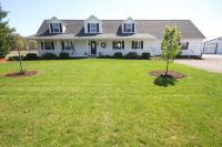 Home for sale: 16109 Houk Rd., Hoagland, IN 46745