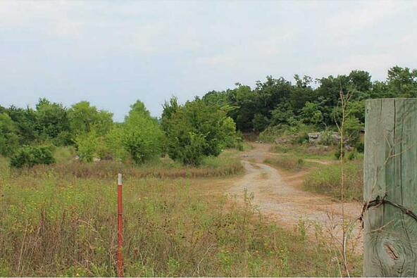 10095 Campbell Rd. S.W., Fayetteville, AR 72701 Photo 4