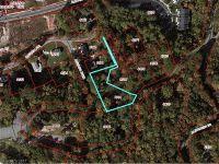 Home for sale: 48 Ardmion Park, Asheville, NC 28801