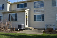 Home for sale: 2423 Stonegate Rd., Algonquin, IL 60102