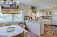 Home for sale: 14006 Jarrettsville Pike, Phoenix, MD 21131
