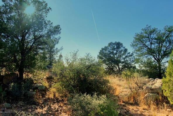 15325 N. Escalante Way, Prescott, AZ 86305 Photo 20