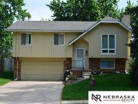 Home for sale: 2605 Ponderosa Dr., Bellevue, NE 68123