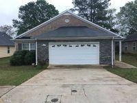 Home for sale: 10976 Big Sky Dr., Hampton, GA 30228